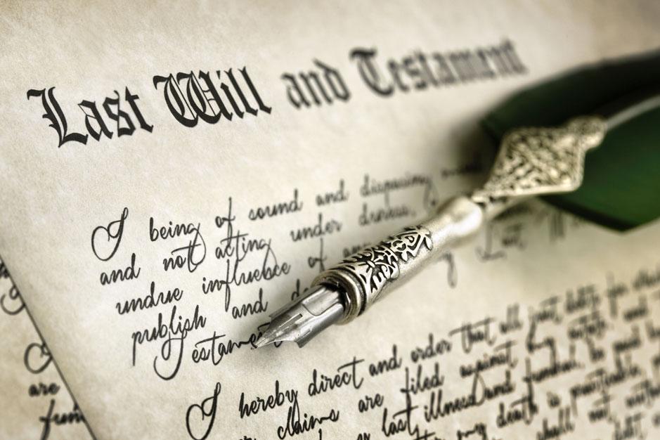 avocat-francophone-expertise-droit-immobilier-espagne-succession