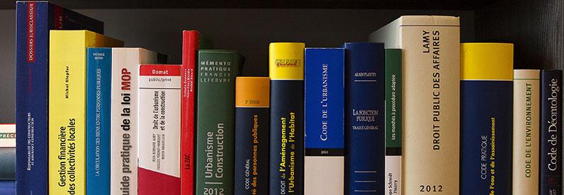 avocat-francophone-expertise-droit-immobilier-espagne-livres