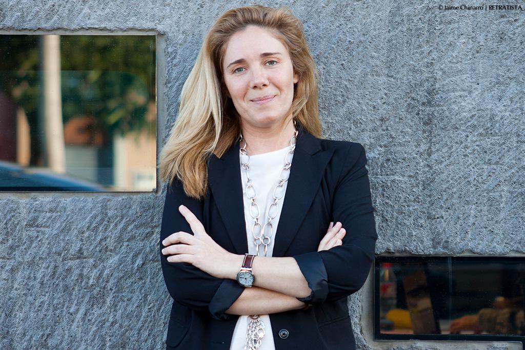 avocat-francophone-expertise-droit-immobilier-espagne-yo